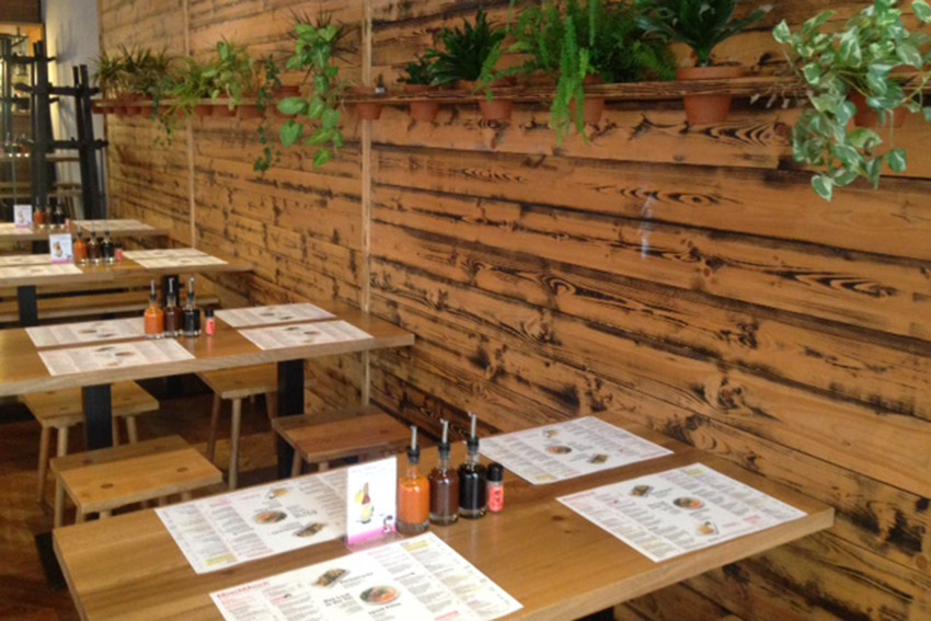 moschmosch heidelberg vegane restaurants in heidelberg greenings. Black Bedroom Furniture Sets. Home Design Ideas