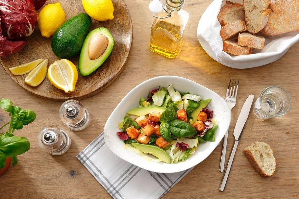vapiano dresden vegane restaurants in dresden greenings. Black Bedroom Furniture Sets. Home Design Ideas