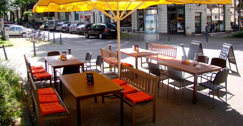 hexenkessel vegane restaurants in dortmund greenings. Black Bedroom Furniture Sets. Home Design Ideas